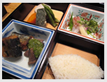 catering_bento